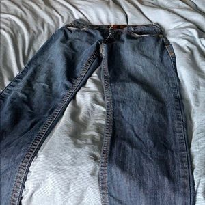 Ariat FR M3 Loose Jeans